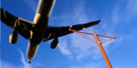 A-Sonic Logistic Solutions Capabilities - Aviation to Aerospace