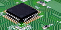 A-Sonic Logistic Solutions Capabilities - Electronics to Semiconductor Supply Chain